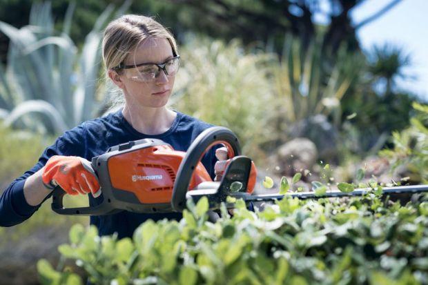 Aby ogród mógł zachwycać wiosną należy przeprowadzić odpowiednie zabiegi pielęgnacyjne późną jesienią. To ważny czas, który decyduje o wyglądzie ogrodu w kolejnym sezonie. Jeszcze zanim nadejdzie zima trzeba uchronić rośliny przed nadchod