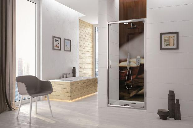 Poczuj czystą przyjemność w kąpieli