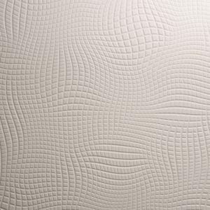 Panel Illusion. Fot. Muraspec