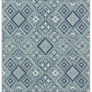 Dywan Star Muster. Fot. Komfort