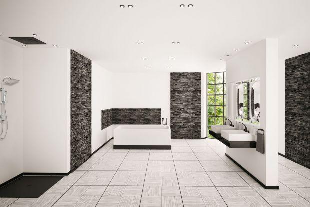 Duża, nowoczesna, kwadratowa lub prostokątna deszczownia to nie tylko sposób na doskonały relaks, ale też modny detal, który wzbogaci łazienkową aranżację. Monika Wojdak, Product Manager firmy Invena, opowiada o najnowszych modelach prysznicowej