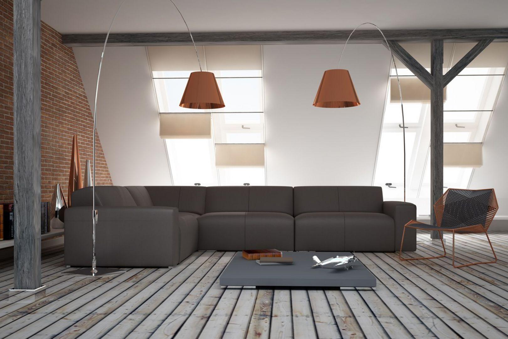 Contenza. Fot. Adriana Furniture