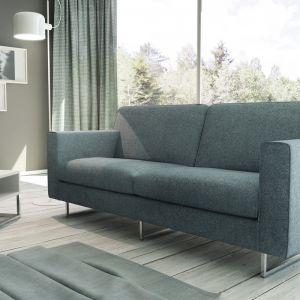 Fado. Fot. Adriana Furniture