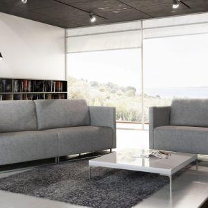 Rolls. Fot. Adriana Furniture