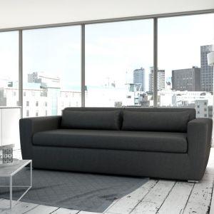 Hana-bed. Fot. Adriana Furniture