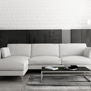 Ones. Fot. Adriana Furniture