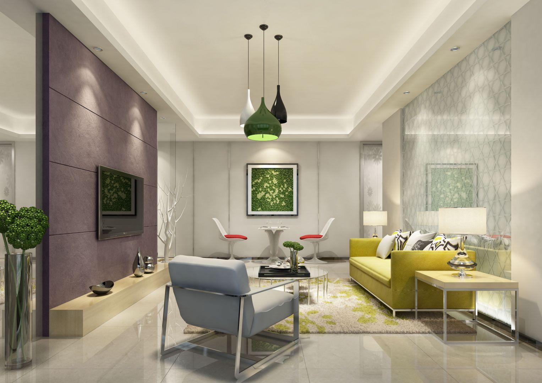 Wystarczy kilka aranżacyjnych zmian, dzięki którym loft zyska cieplejsze domowe oblicze, zachowując swój unikatowy charakter. Fot. Francesco Guardi Collezione