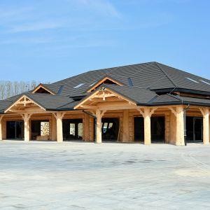 Fot. AHI Roofing