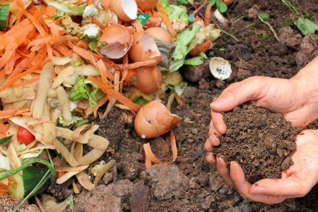 W związku ze zbliżającym się Dniem Ziemi - przypadającym na 22 kwietnia - podpowiadamy, jak zmniejszyć ilość śmieci w domu.