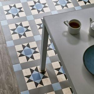 Fot. Carpet Studio