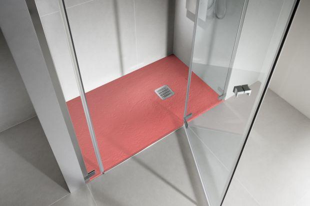 Postaw na nowoczesną strefę prysznicową