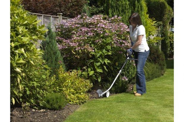 Wiosna to idealny czas na rozpoczęcie prac w ogrodzie. Zwłaszcza po dość kapryśnym okresie w kwietniu, kiedy to spadł śnieg.