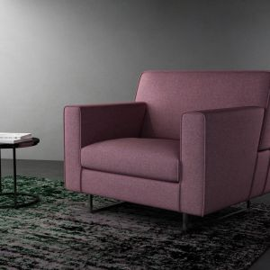 Fado fotel. Fot. Adriana Furniture