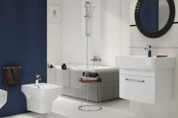 We współczesnych łazienkach wciąż dominują rozwiązania atrakcyjne wizualnie, ale sam design to nie wszystko, bo wybór wyposażenia powinien być świadomy pod kątem późniejszej eksploatacji i wpływu, jaki może mieć na środowisko. Podczas