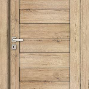 Drzwi Livata. Fot. Invado