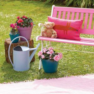 Fot. Altax Viva Garden