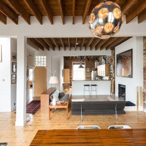 Fot. Modern House
