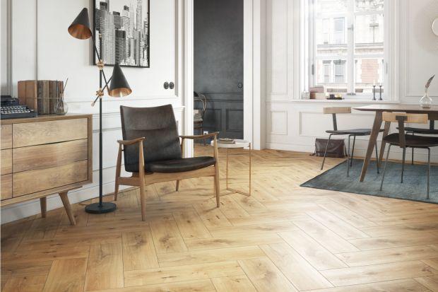 Urządzenie domu w stylu francuskim to propozycja dla osób ceniących sobie indywidualność, oryginalność i elegancję. Jeśli zdecydujemy się na taki wystrój, nasze wnętrze zyska piękną, arystokratyczną oprawę, niezależnie od tego czy postawi