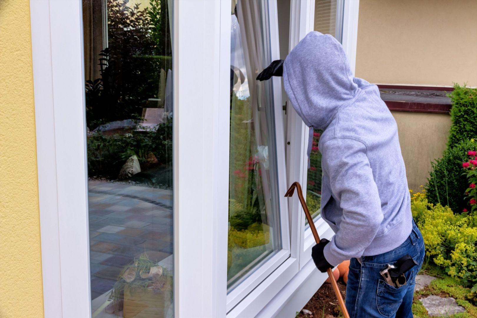 Celem inicjatywy Dom Bezpieczny jest wzrost świadomości na temat zagrożeń znajdujących się w naszych domach i najbliższym otoczeniu oraz działanie na rzecz poprawy bezpieczeństwa. Fot. Dom Bezpieczny