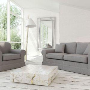 Bjorn. Fot. Adriana Furniture