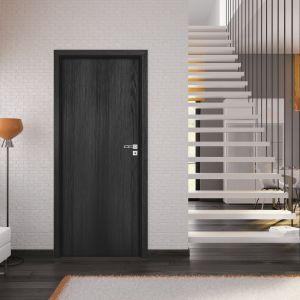 """Kolekcję Norma Decor charakteryzuje klasyczna estetyka oraz wysoka jakość wykonania. Dzięki czemu każdemu pomieszczeniu nadadzą one """"domowego charakteru"""".  Fot. Invado"""
