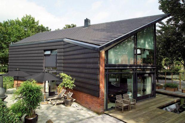Energooszczędne domy to ekologiczne domy