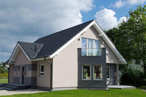 Zapewnij nowe życie elewacji swojego domu