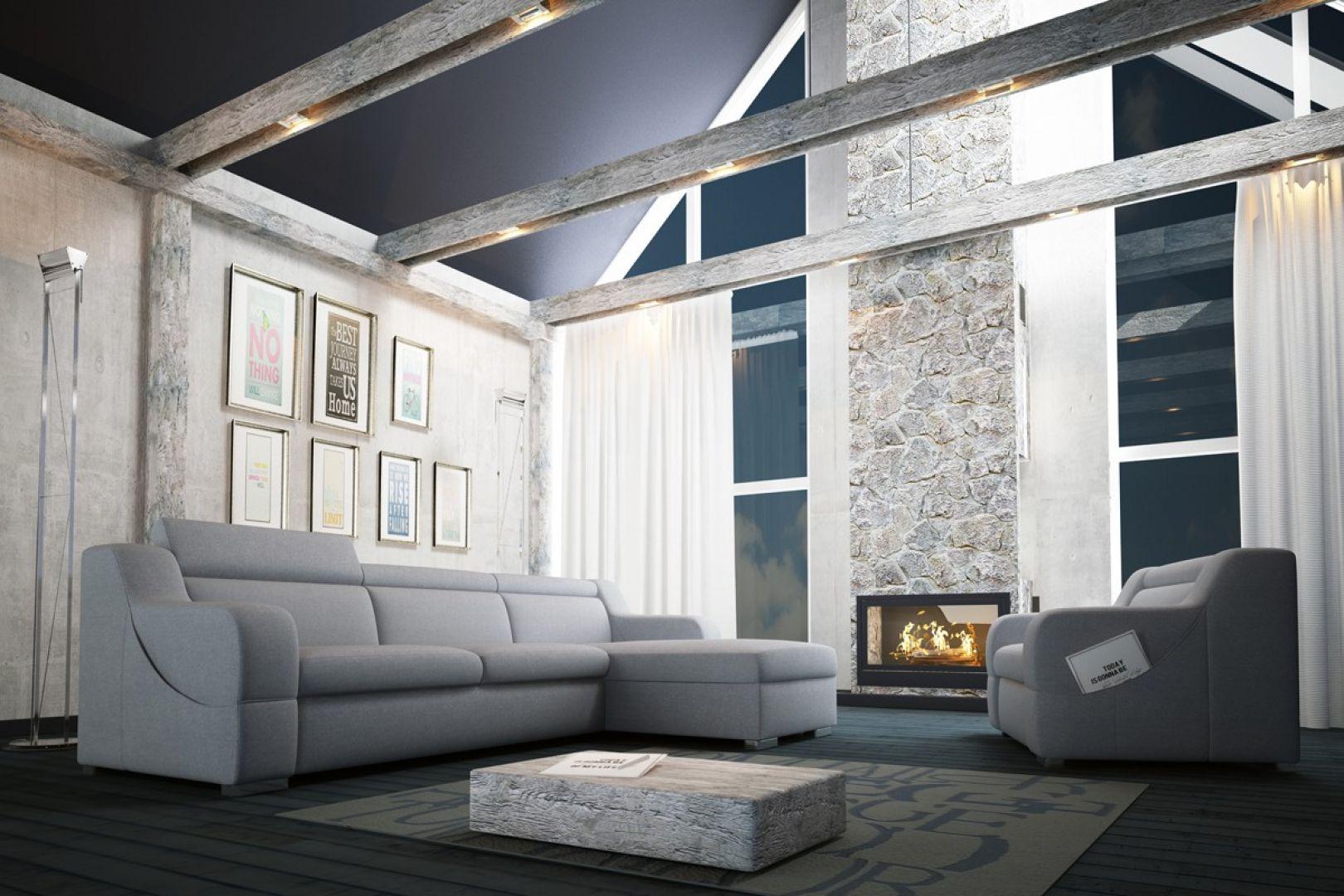 Abaco. Fot. Adriana Furniture