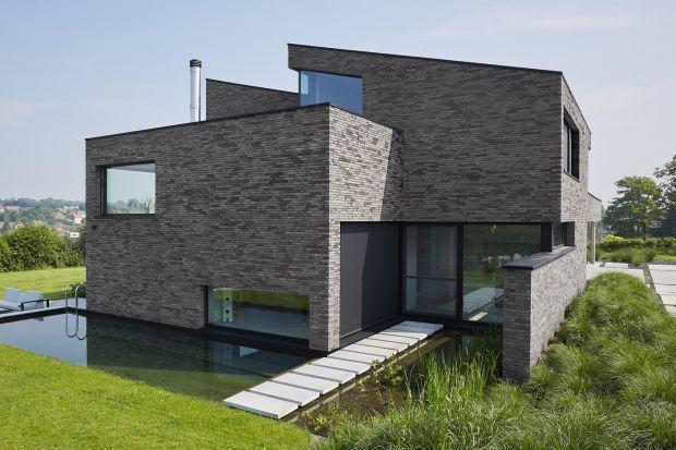 Zwracający zazwyczaj uwagę na ceny Polacy są otwarci na wyższe koszty materiałów budowlanych jeżeli oznacza to obniżenie kosztów utrzymania oraz pozytywny wpływ na zdrowie i komfort mieszkańców.