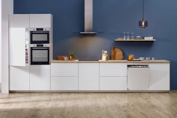 Obecne trendy w projektach kuchennych aranżacji prezentują ogromną różnorodność, zarówno pod względem stylu, jak i wykorzystania przestrzeni. Stworzenie idealnej kuchni to nie lada wyzwanie, ponieważ poza prezentowaniem walorów estetycznych pow