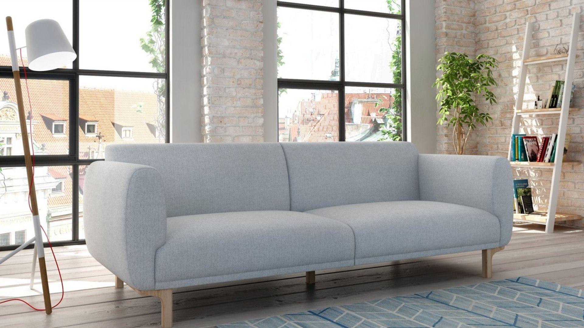 Sofa Enna. Fot. Adriana Furniture