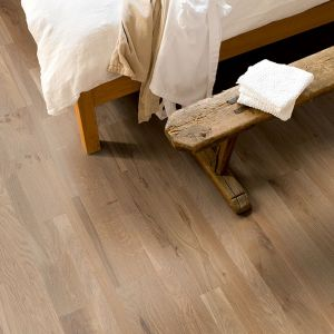VARIANO. Fot. Quick-Step