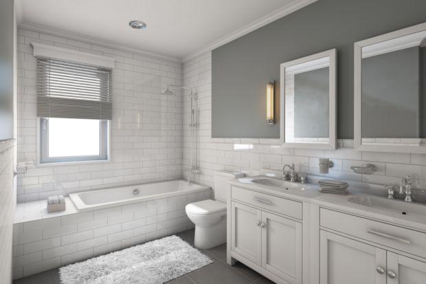 Aranżacja nowej łazienki lub remont starej to spore wyzwanie – wymaga od nas zarówno dobrego pomysłu na wykończenie, jak i przemyślanego budżetu. Montaże przyłączy wodnych czy skomplikowane przeróbki hydrauliczne lepiej powierzyć specjalisto