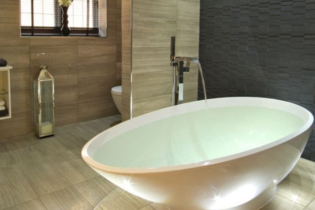 Niezależnie od tego, jaki styl zagości w naszej łazience, kuchni czy na tarasie - zaprawa fugowa będzie stanowić eleganckie dopełnienie wybranej aranżacji. Podpowiadamy, jak połączyć to, co designerskie z tym, co funkcjonalne, by osiągnąć wym