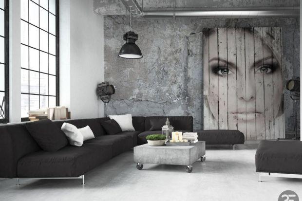 Mieszkanie w pięknie zrewitalizowanej kamienicy może okazać się dużym kłopotem. Następstwem uszczelnienia okien w tego typu budynkach jest pojawienie się grzybni i pleśni na świeżo wyremontowanych ścianach. Jak z tym walczyć?