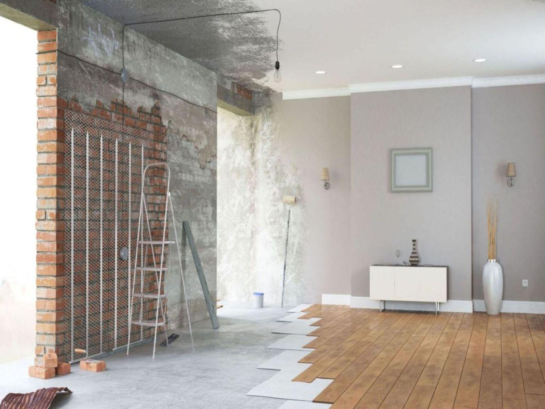 Kamienice przeznaczone do rewitalizacji bardzo często znajdują się pod opieką konserwatora zabytków. W związku z tym wykonanie termoizolacji nie jest możliwe. W takim przypadku poprawę wydajności energetycznej może zapewnić jedynie wymiana okien, modernizacja dachu i montaż nowego systemu ogrzewania. Fot. 3Thermo