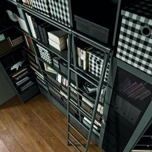 Po pierwsze, powinniśmy określić styl, w jakim chcemy urządzić wnętrze. Pod względem wzornictwa główne elementy wyposażenia mieszkania muszą stanowić harmonijną całość. Fot. Vox