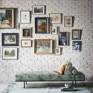 Przytulność to w najnowszej modzie słowo klucz. Fot. Dutchhouse.pl