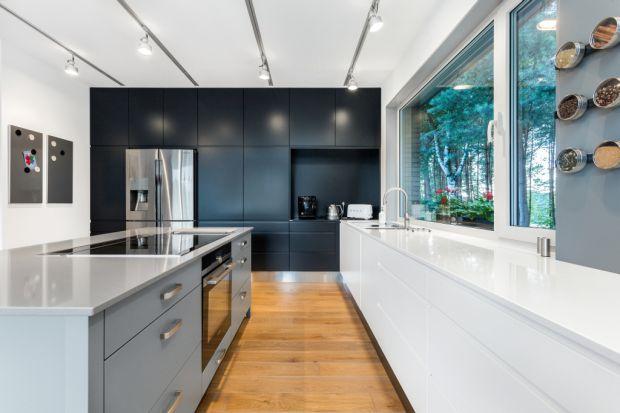 Poznaj zalety i wady ogrzewania podłogowego w kuchni