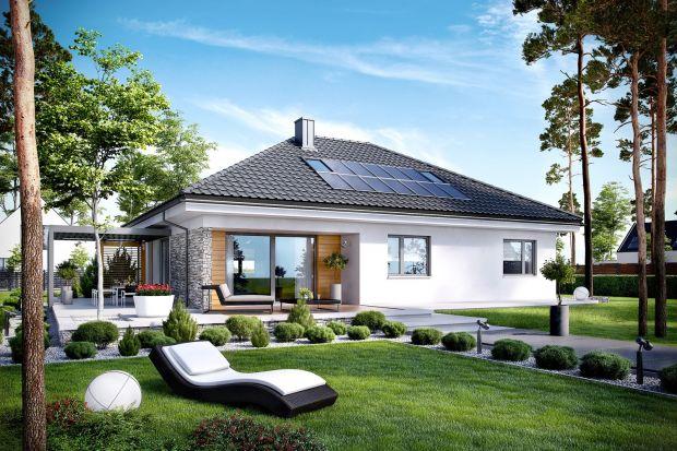 Podstawowym czynnikiem wpływającym na energooszczędność domu jest dobra izolacja. Możemy do tego wykorzystać wełnę szklaną. O jej atutach w zakresie ocieplenia domu opowiadają Mariusz Jaworski, architekt z Pracowni Projektowej Archipelag oraz A