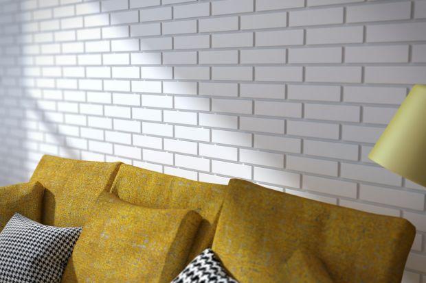 Cegły na ścianie to jeden z najmodniejszych trendów w wystroju wnętrz. Coraz częściej pojawia się, jako dekoracyjny akcent i alternatywa dla białych ścian. Zastosowana na całej powierzchni ściany lub w wybranym jej fragmencie stanowi efektywną