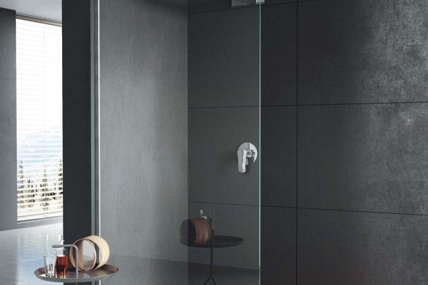 Ze względu na proste, atrakcyjne wzornictwo, bezdrzwiowe kabiny prysznicowe zyskująostatnimi czasy wielu zwolenników. Prócz wyglądu, od klasycznych modeli z brodzikiem różnią się one także szeregiem istotnych dla eksploatacji właściwości. C