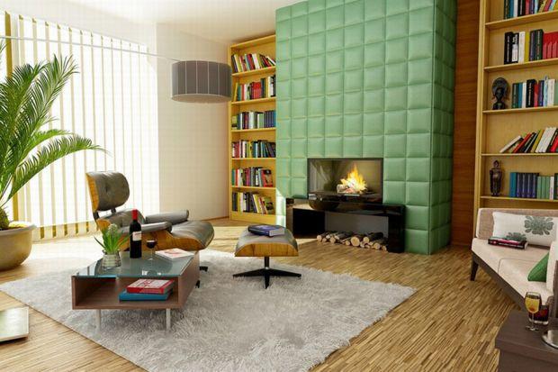Sama decyzja, aby w salonie zamontować podłogę drewnianą, to nie wszystko. Musimy jeszcze zdecydować, czy wolimy deski, parkiet czy mozaikę. Każdy rodzaj podłogi drewnianej ma nieco inne cechy, które mogą okazać się ważne podczas codziennego