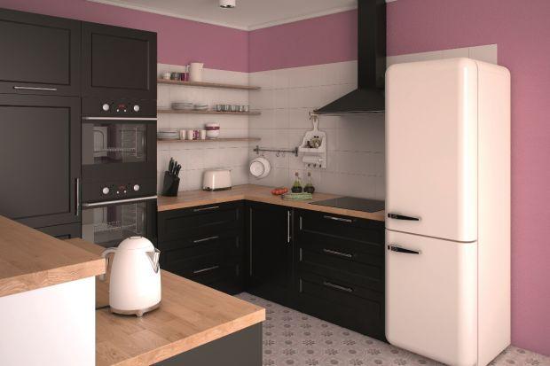 Tak jak przyprawy nadają wyjątkowy smak i aromat potrawom, tak odpowiednia aranżacja kuchennego wnętrza wpływa na jego niepowtarzalny klimat. Dzięki właściwie dobranym kolorom kuchnia stanie się miejscem, w którym z radością będziemy spędza�