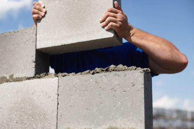 Prosty sposób na przyśpieszenie budowy domu