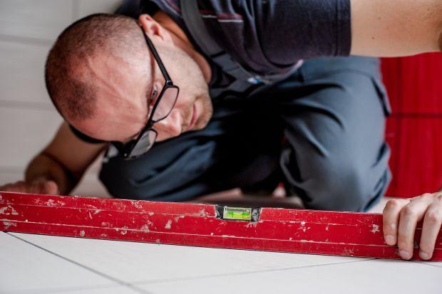 Planujemy remont podłogi na przyszły rok