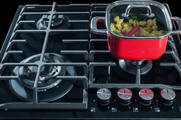 Wybór płyty grzewczej do kuchni nie jest łatwym zadaniem. Z roku na rok opcji i możliwości przybywa, dlatego jej wybór nie jest już taki oczywisty jak dawniej. Dziś przyjrzymy się bliżej płytom gazowym. Na co należałoby zwrócić uwagę przy