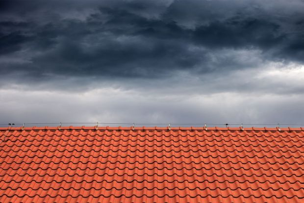 Jak zmiany polskiego klimatu wpłyną na na budowę domów