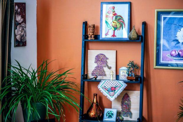 Poznaj 4 sposoby na szybkie odświeżenie domowego wnętrza
