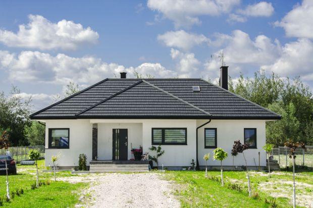 Jakie trendy w 2018 roku będą wiodły prym w przypadku dachów?O tych aktualnych i nadchodzących w świecie pokryć dachowych opowiada Marcin Dyda – ekspert firmy Blachotrapez.